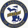 Golf Association of Michigan