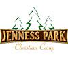 Jenness Park Christian Camp