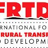 IFRTD