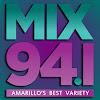 Mix 94.1 Amarillo's Best Variety