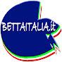 BettaItaliaVideo