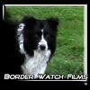 BorderWatchFilms