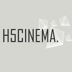 H5Cinema