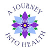 A Journey Into Health