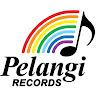 Pelangi Records