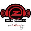 TheZoneDotFM