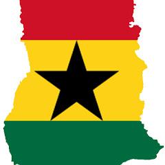 Ghana Entertainment TV