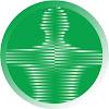 Biometrics Ltd