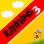 Raymans_3