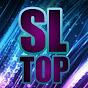 SL TOP