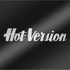 hotversion2011