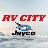 RV City New & Used RV Sales Centre Morinville