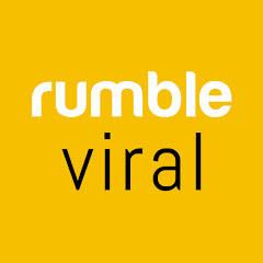 Rumble Viral's channel picture