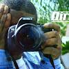 Director Haz