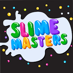Slime Masters's channel picture
