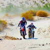 Go Baja Go Desert Riding Tours