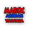 Maroc Akhbar Yawmia