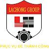 Lạc Hồng Official