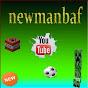 newmanbaf