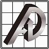 alternativedesignmfg