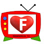FARANDULA TV