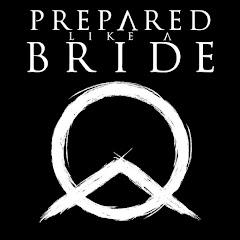 preparedlikeabride