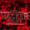 TheHackerStuff