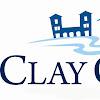 claytourism