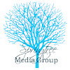 Springtree Media Group