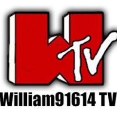 William91614