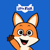 Little Fox - Stories & Songs for English Learners