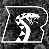 Arizona Rattlers - Official Team