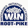 Root-Pike WIN