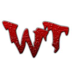Wraith Tube