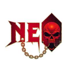NeoGeofanatic