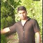Shahin Ahmed