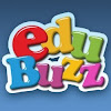 edubuzz