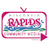 Wisconsin Rapids Community Media