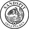 Sandspit Adventures