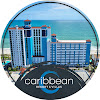 The Caribbean Resort and Villas