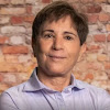 Shelley Roth