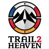 Trail 2 Heaven Valle de Benasque