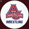 American University Wrestling