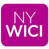 New York Women in Communications