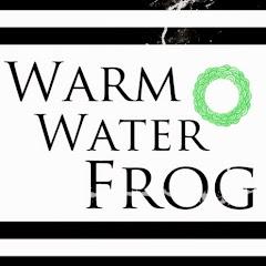 WarmWaterFrog