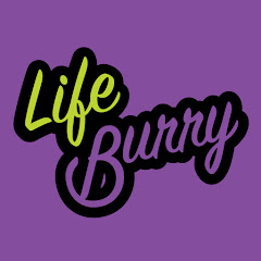 LifeBurry