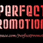 PerfectPromotions1