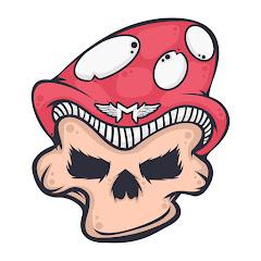 Obey Mario