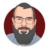 Omar Buhidma