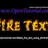 OpenTutorial